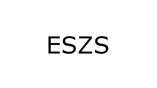 Download ESZS Stock ROM