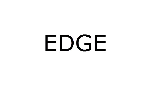 Download Edge Stock ROM