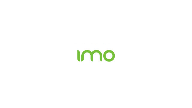 Download IMO Stock ROM