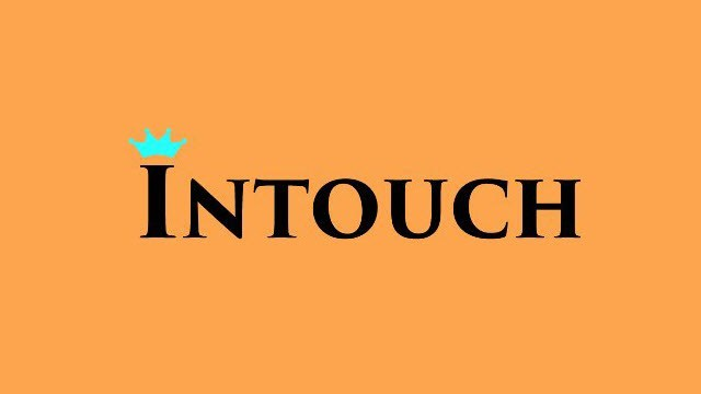 Download Intouch Stock ROM