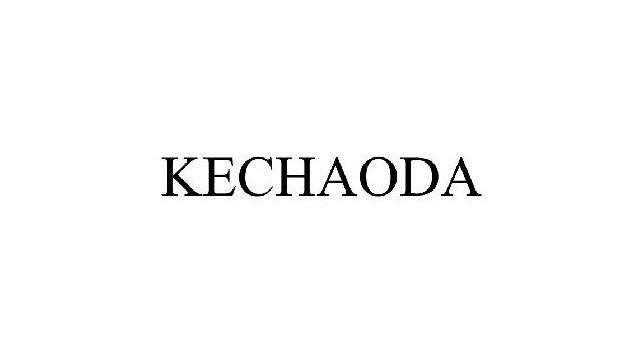 Download Kechaoda Stock ROM