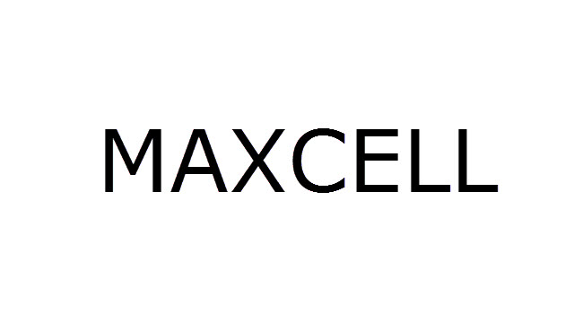 Download Maxcell Stock ROM