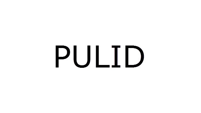 Download Pulid Stock ROM