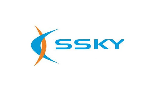 Download SSKY Stock ROM