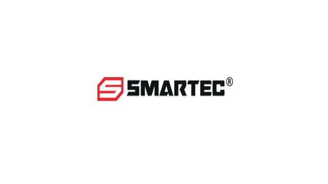 Download Smartec Stock ROM