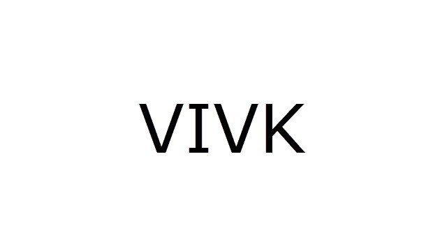 Download Vivk Stock ROM