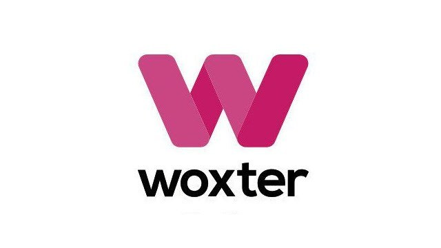 Download Woxter Stock ROM