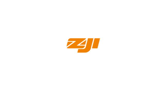 Download Zoji Stock ROM