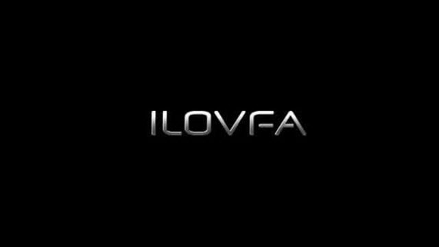 Download iLovfa Stock ROM