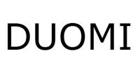 Duomi Stock ROM