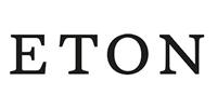 ETON Stock ROM
