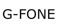 G-Fone Stock ROM