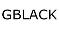 Gblack Stock ROM