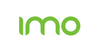 IMO Stock ROM