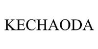 Kechaoda Stock ROM