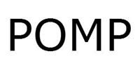Pomp Stock ROM