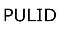 Pulid Stock ROM