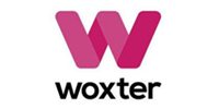 Woxter Stock ROM