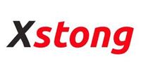 Xstong Stock ROM