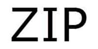 Zip Stock ROM
