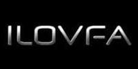 iLovfa Stock ROM