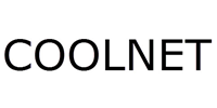 Coolnet Stock ROM
