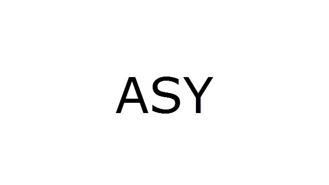 Download ASY Stock ROM