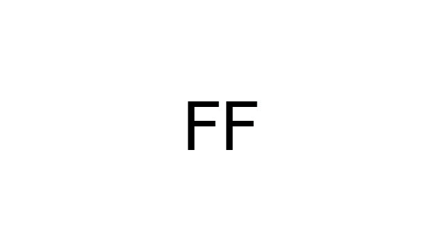 Download FF Stock ROM