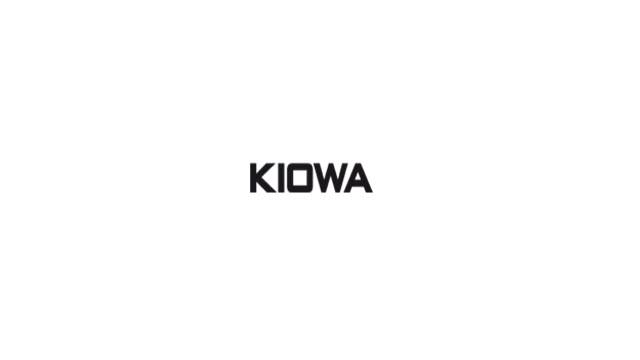 Download Kiowa Stock ROM