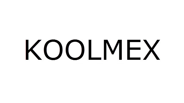 Download Koolmex Stock ROM