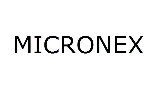 Download Micronex Stock ROM