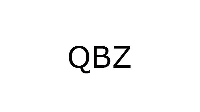Download QBZ Stock ROM 1