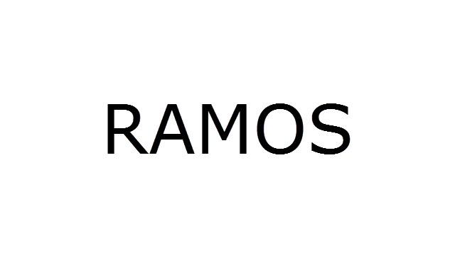 Download Ramos Stock ROM