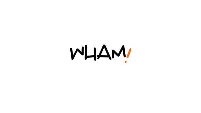 Download Wham Stock ROM