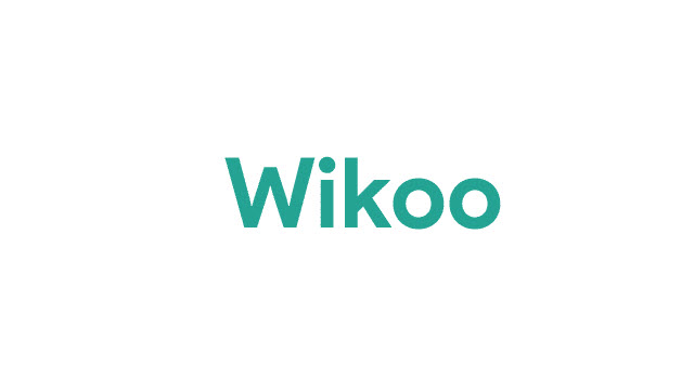 Download Wikoo Stock ROM