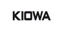 Kiowa Stock ROM