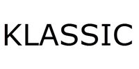 Klassic Stock ROM