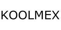 Koolmex Stock ROM