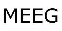 Meeg Stock ROM