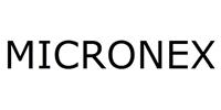 Micronex Stock ROM