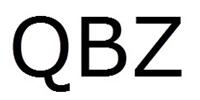 QBZ Stock ROM