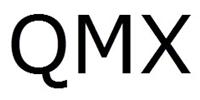 QMX Stock ROM