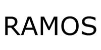 Ramos Stock ROM