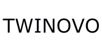 Twinovo Stock ROM