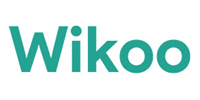 Wikoo Stock ROM