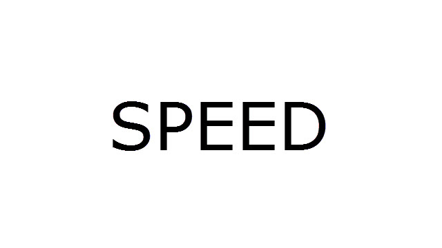 Download Speed Stock ROM