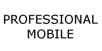 Professional Mobile Stock ROM