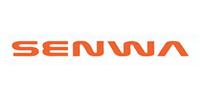 Senwa Stock ROM