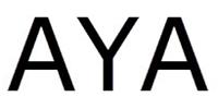 AYA Stock ROM