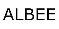 Albee Stock ROM